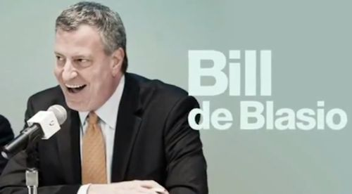 bill-de-blasio