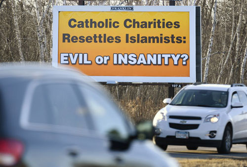 catholic-charities-resettles-islamists