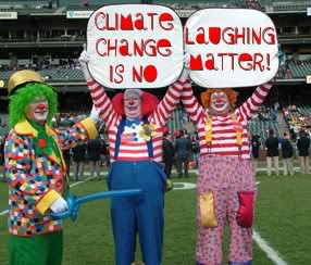 clown_climate_change