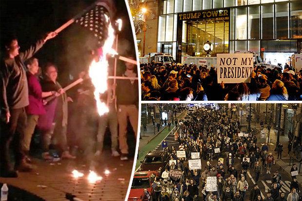 donald-trump-election-win-riots-560421