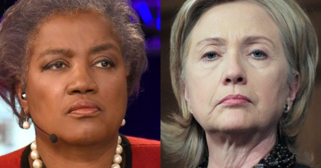 donna-brazile-fired