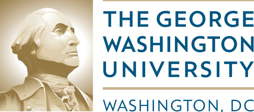 """George Washington University Students Bark That Police Protection Is an """"Act of Violence"""""""