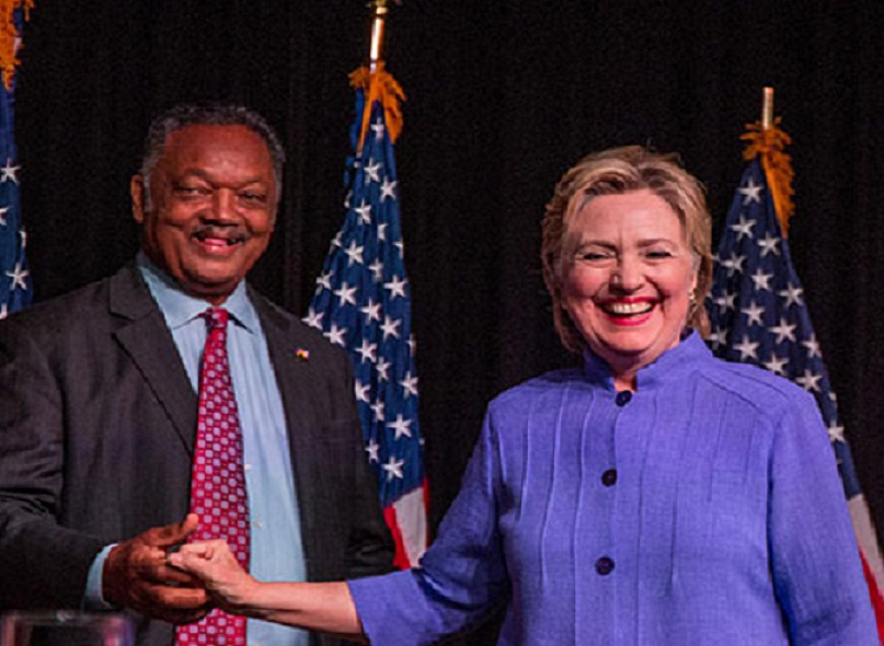 hillaryclintonjessejackson09re
