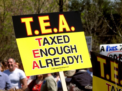 irs_tea-party