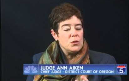 judge-ann-aiken