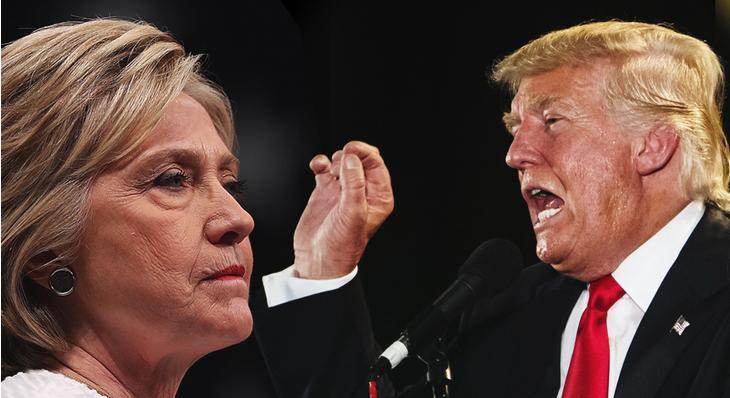 main_content_clinton_vs-_trump_same_fight_new_venue_wide