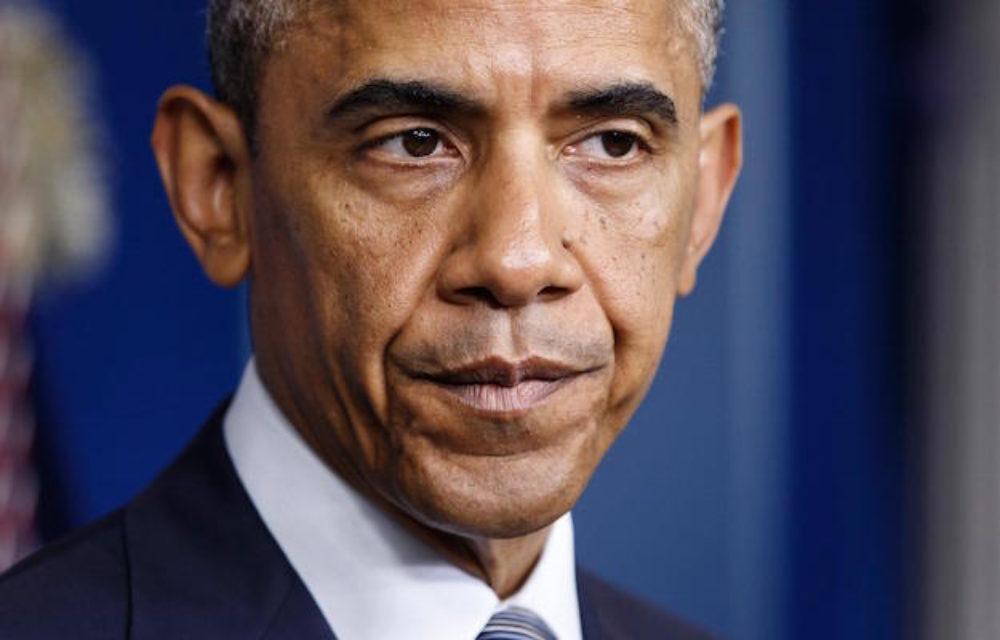 obama-angry-1000x640