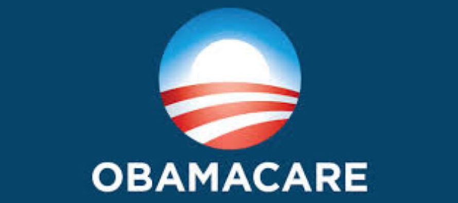 Daily Caller SOURCE Reports: Trump Plans To DEFUND Obamacare On Day 1
