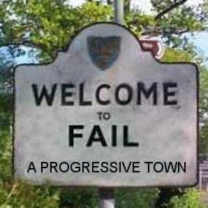 progressive-fail_zps02d17d77