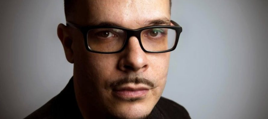 Liberal Columnist Shaun King: Without Obama in the White House, the Democratic Party is too white