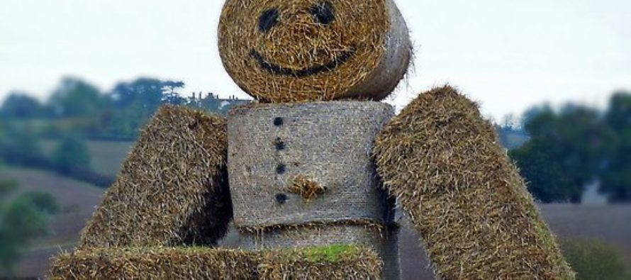 OMG: Top Russian Aides Discussed How To Influence Trump Aides!!!!!!!!