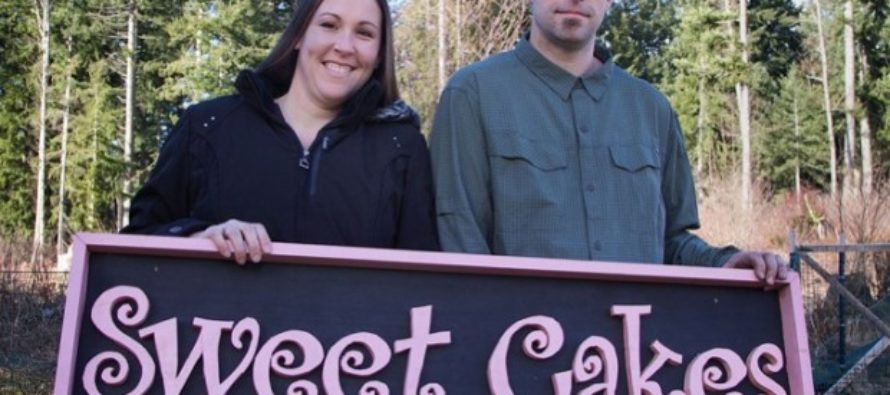 YES! Democrat Who Put Christian Bakers Out Of Business Just Met KARMA!