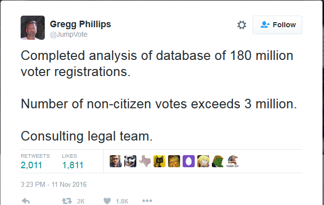 votestand