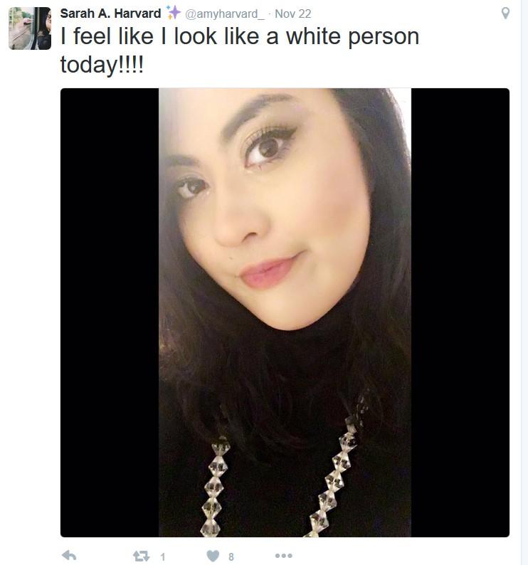white-person