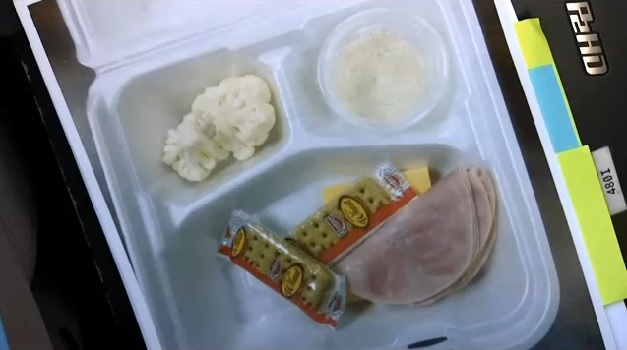 2014-10-17-school-lunch