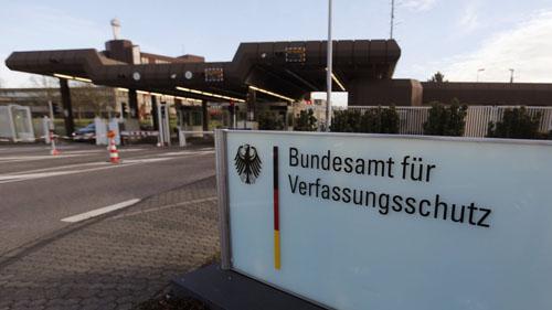 Bundesamt-fur-Verfassungsschutz