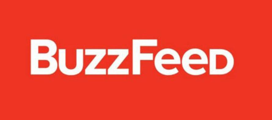 BuzzFeed Is Recruiting an Islamophobia Reporter