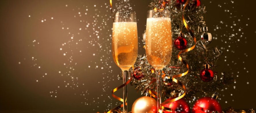 Liberal PC Makes It IMPOSSIBLE To Have A Christmas Party In 2016 – Here's The PROOF