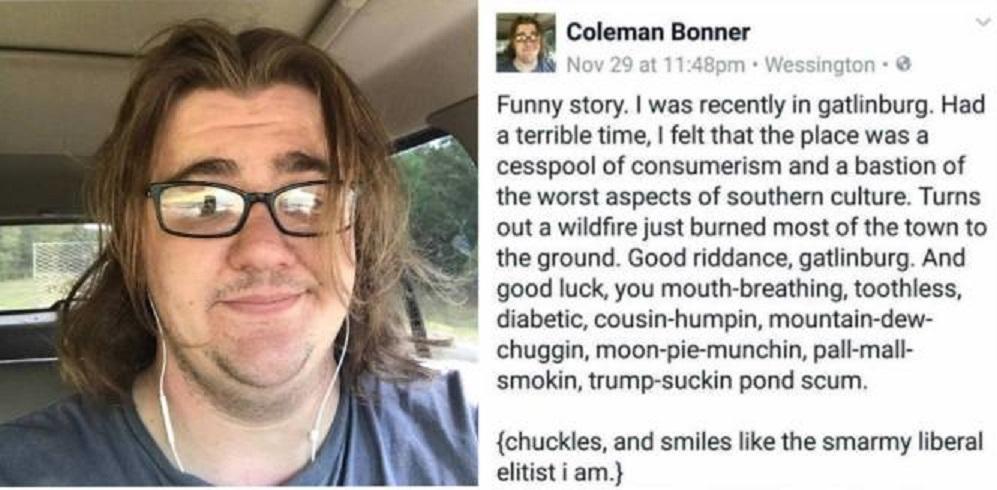 colemanbonner