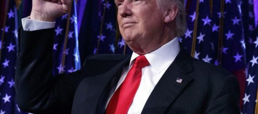 Trump BOOTS Obama-era Border Chief!