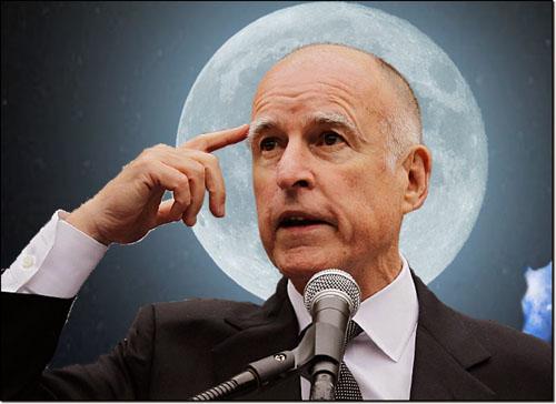Governor_Moonbeam