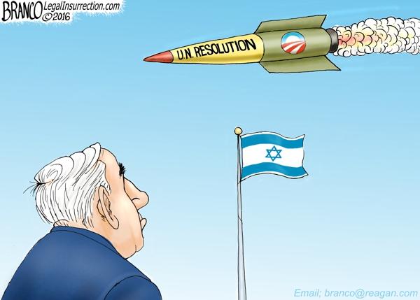 israel-incoming-600-li