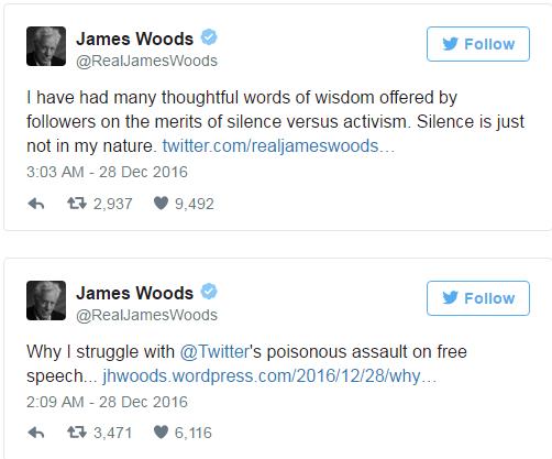 james-woods1