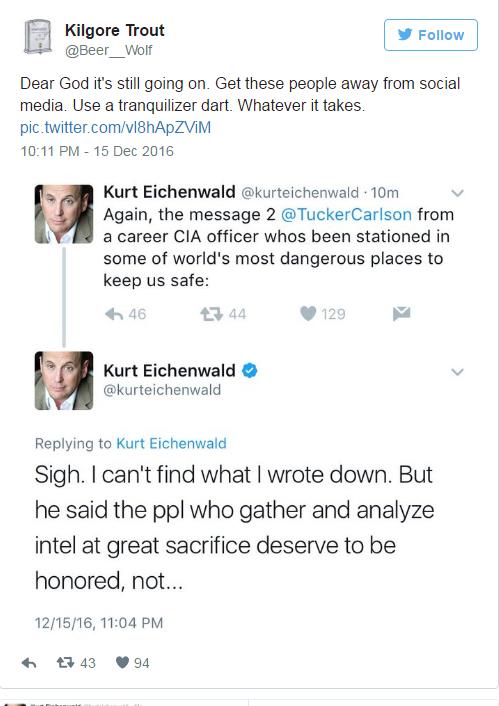kurt7