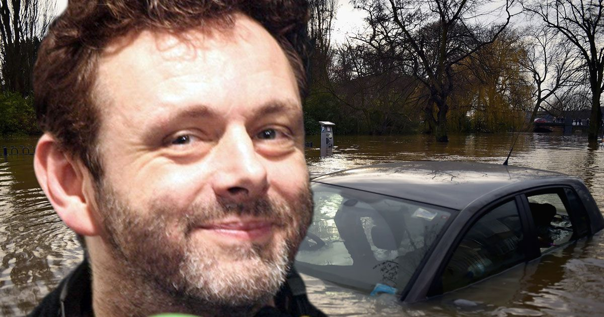 main-actor-michael-sheen-faces-backlash-after-saying-people-who-want-foreign-aid-diverted-to-flood-victims-are-wrong