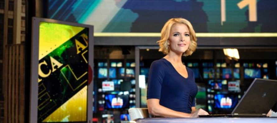 BREAKING: Megyn Kelly Makes Announcement About Future at Fox News