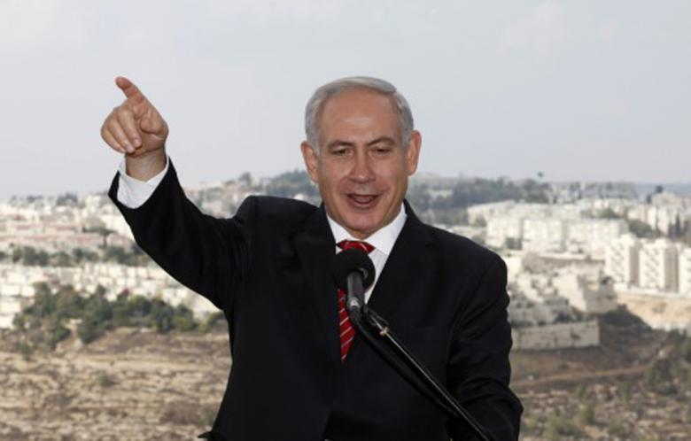 oct31-netanyahu