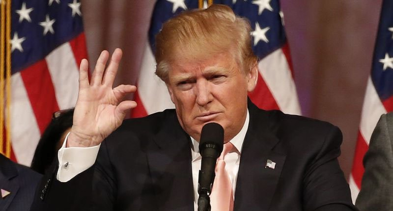 republican-presidential-hopeful-donald-trump-afp-800x430