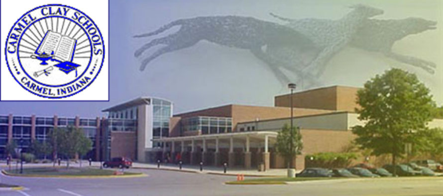 Indiana High School SCREWED UP BIG After Removing Pro-Life Sign; Slapped With A LAWSUIT!