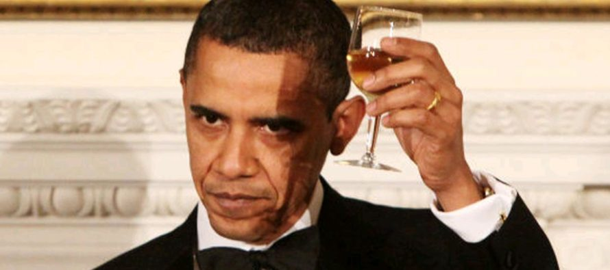 The Worst Of Barack Obama In Quotes (87 Quotes)