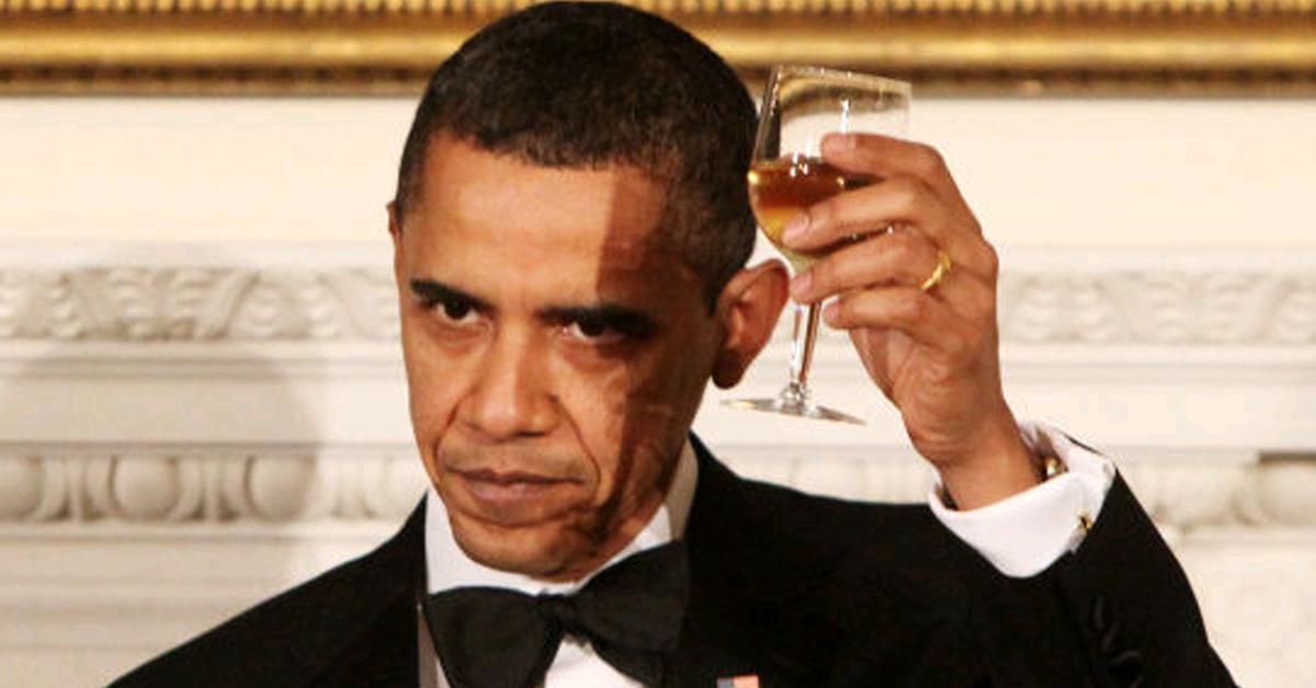 sinister-congratulatory-barack-obama
