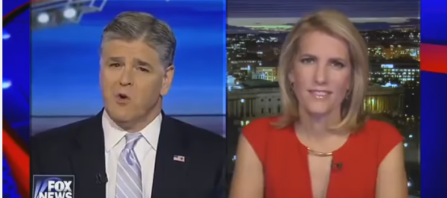 """Obama Takes a Swipe at """"Southern Whites"""" and FOX hits back [VIDEO]"""