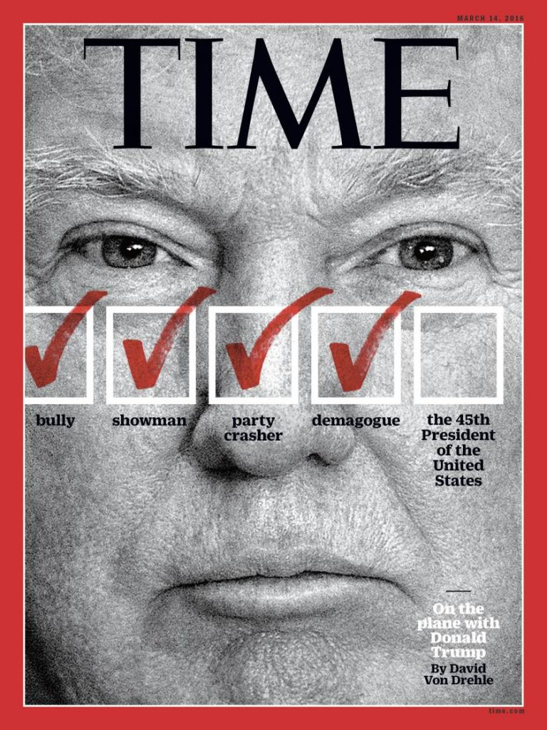 trump-time-bully