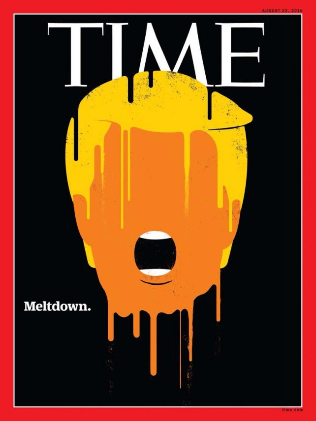 trump-time-meltdown