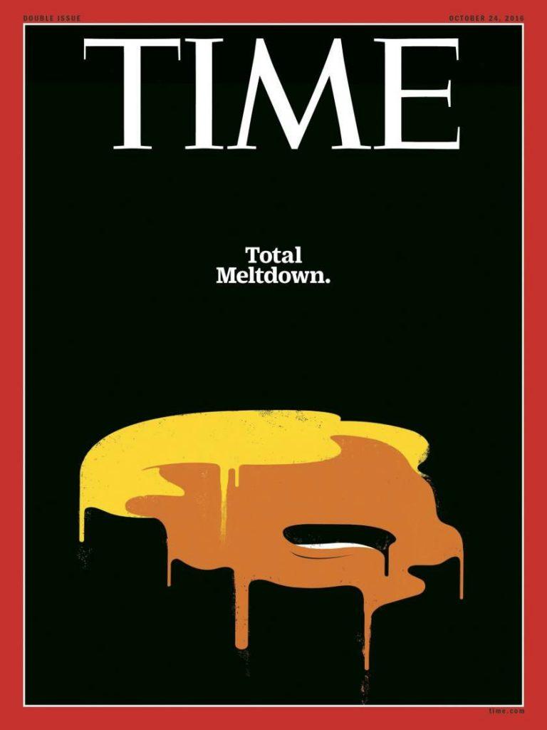 trump-time-total-meltdown