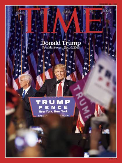 trump-time-winning