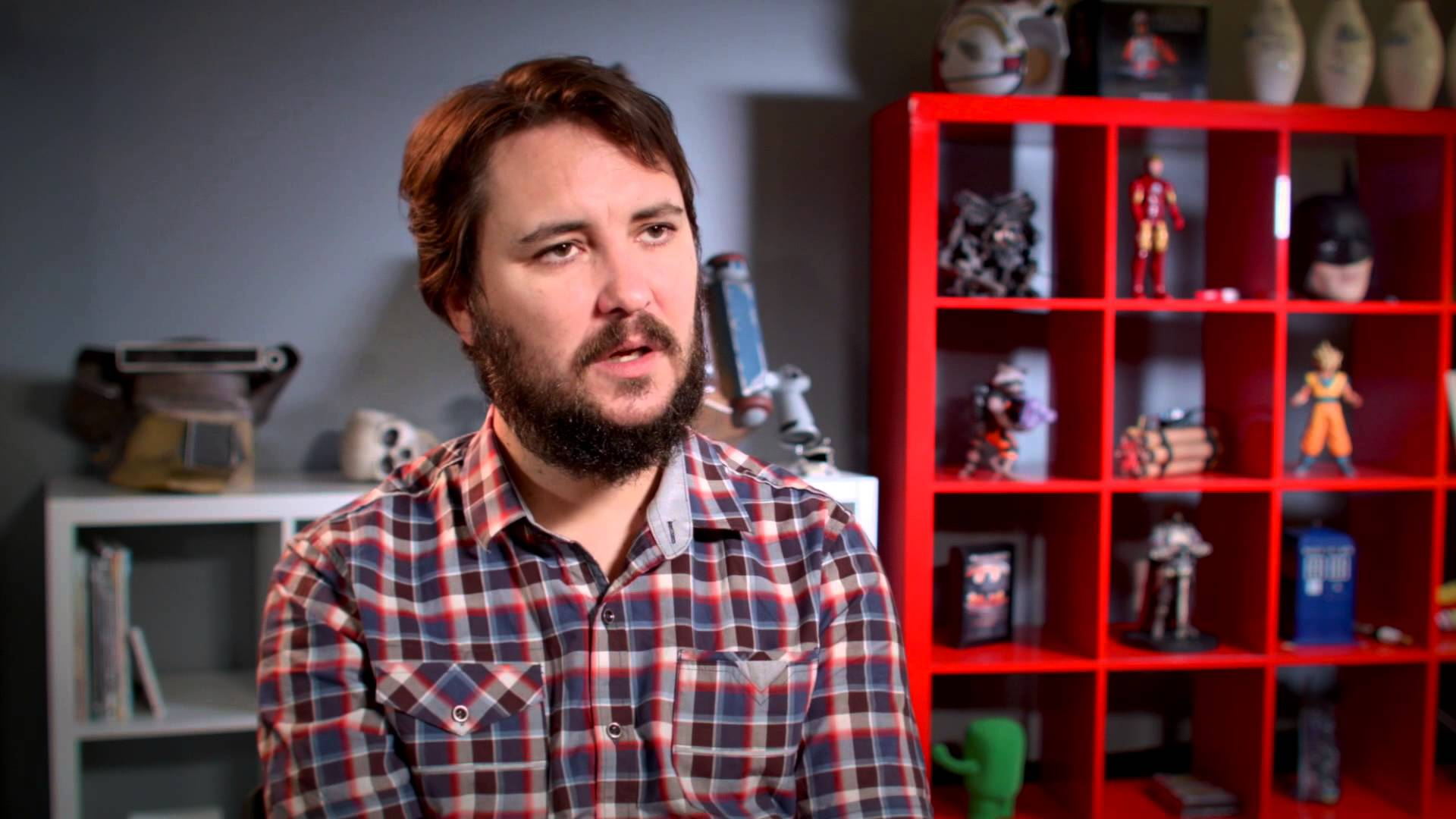 actor-wil-wheaton-talks-about-hi
