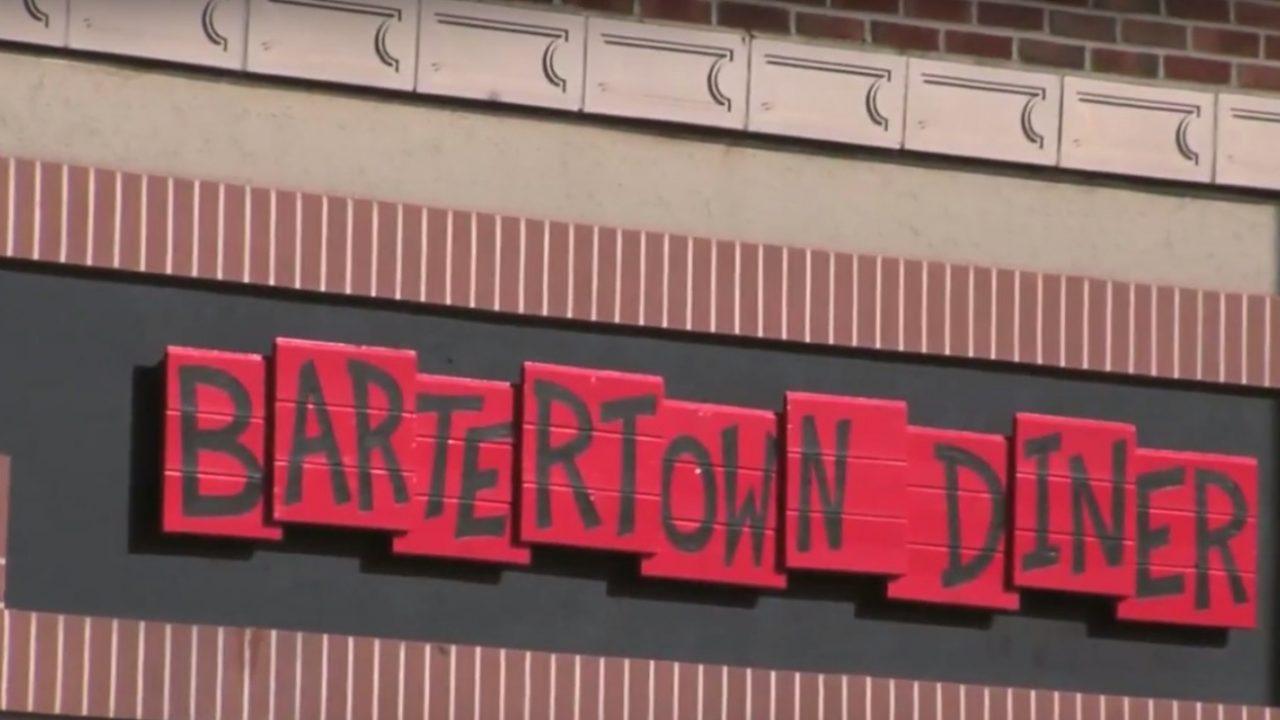 bartertown-1280x720