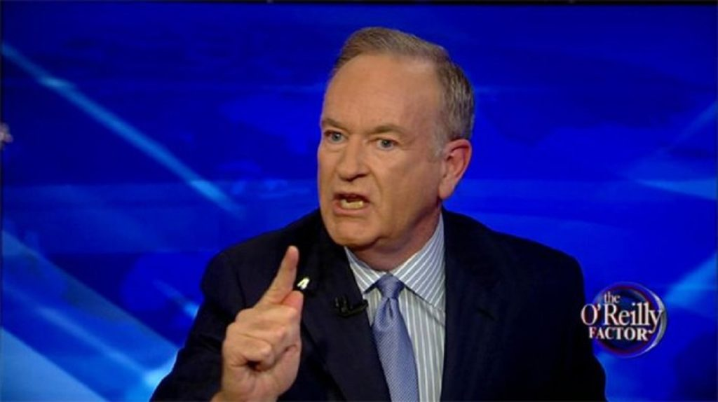 bill-oreilly-epic-response-to-hillarys-lies-will-change-the-outcome-of-the-election