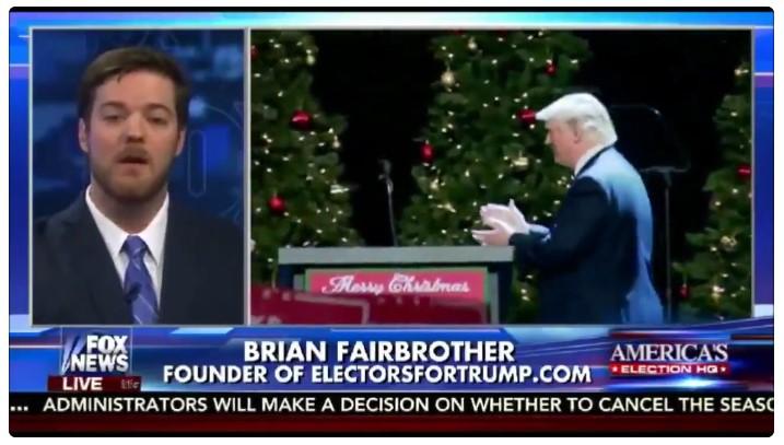 brian-fairbrother