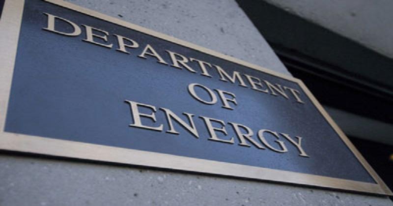 dept-energy-100201