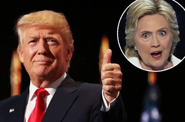 donald-trump-revenge-hillary-clinton-smear-campaign-pp