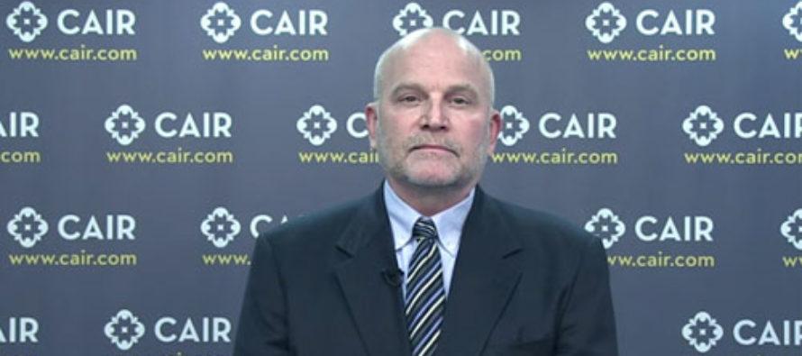 CAIR Explains Away Islamic Hate Hoaxes
