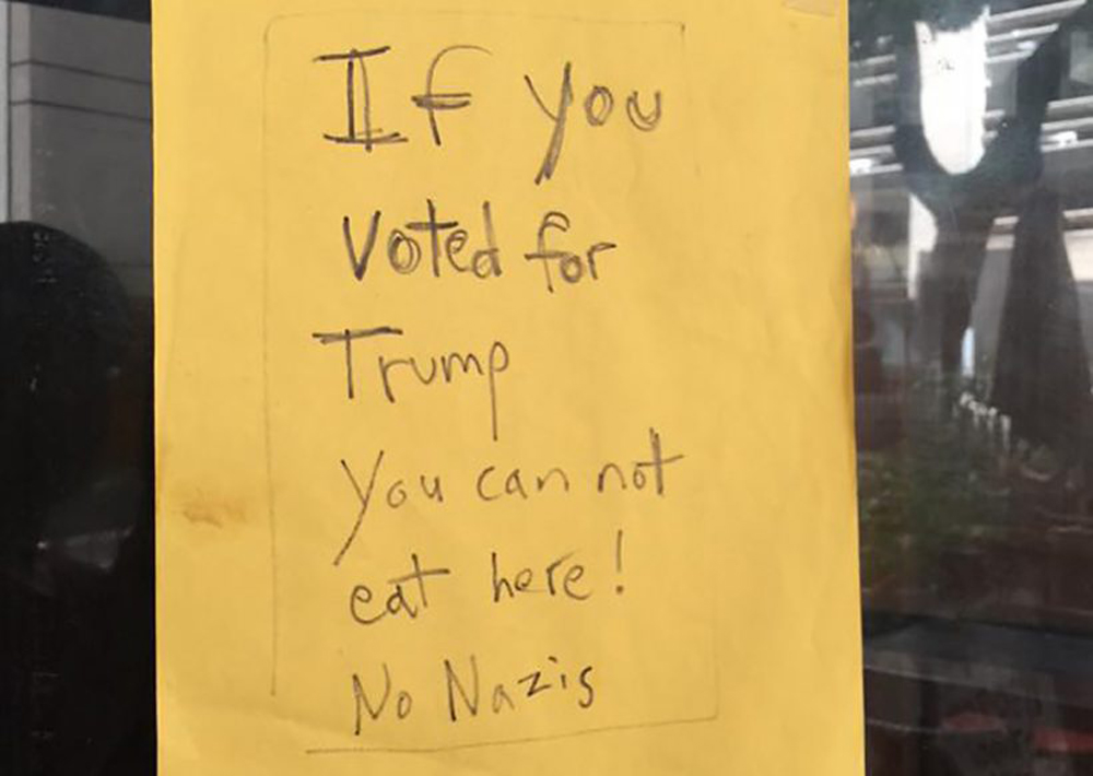 libtard-honolulu-cafe-8-half-rejects-service-for-trump-supporters-calls-nazis