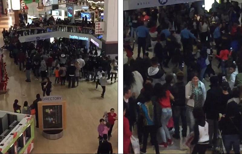 mall-attacks