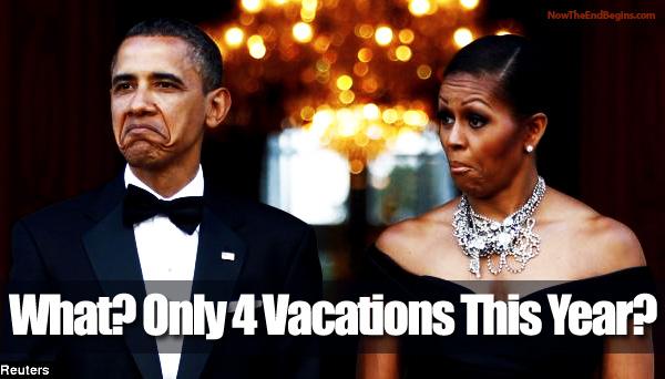 michelle-obama-complains-white-house-prison-lavish-vacations-spending